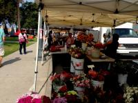 visit local Oxnard markets