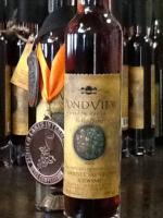 a tour stop at Pondview Estate Winery