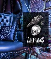 explore shops like Vampfangs, Salem (pic courtesy Vampfangs)