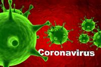 Coronavirus (COVID-19) isn't very friendly