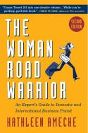 The Woman Road Warrior