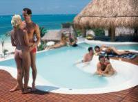 Courtesy of Desire Pearl Resort and Spa Riviera Maya