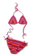 How to shop for a bathing suit