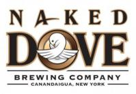 Naked Dove brewery